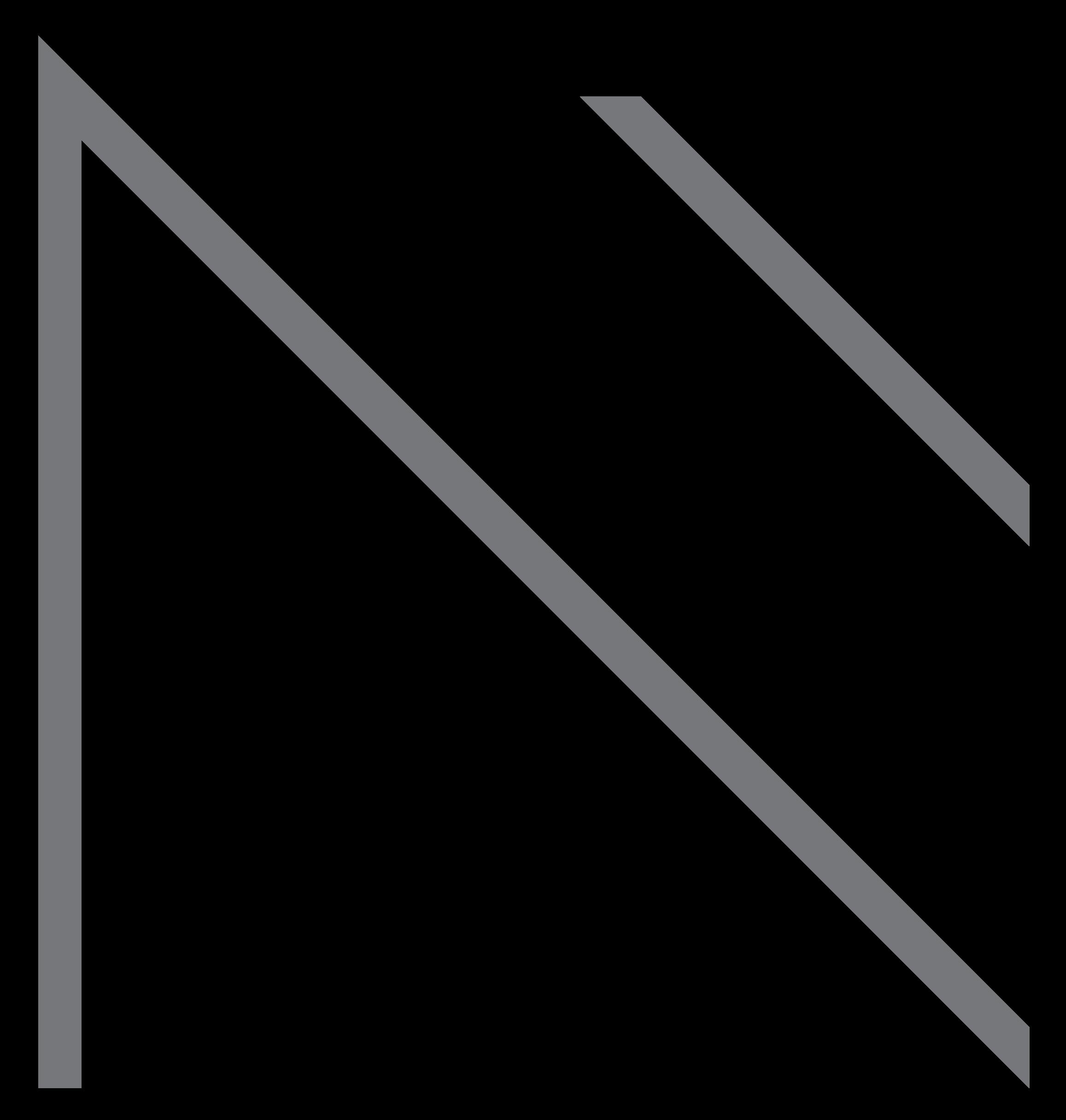 Nivalis